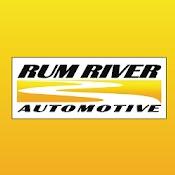 Rum River Avatar