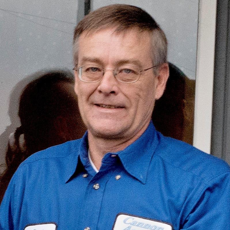 Rich Udenberg