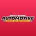 Gary's Quality Automotive Logo
